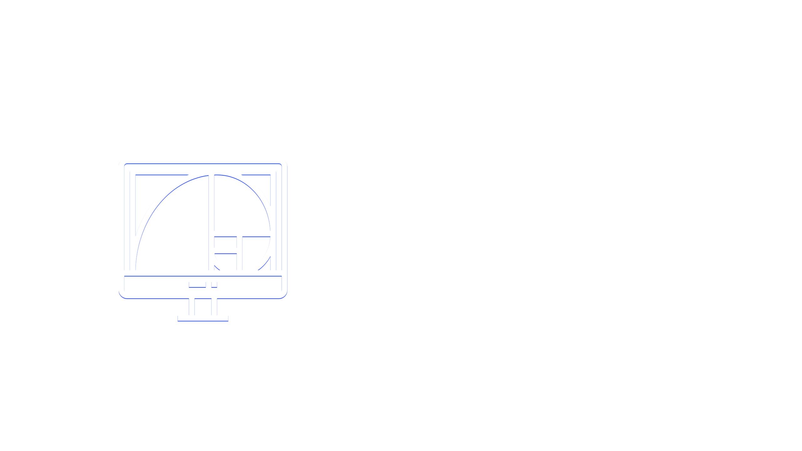 BGM Media Group